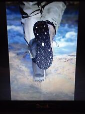 Gripstuds Wader Fishing Grip Studs #3000B 20 pack- Traction for foot wear Boots