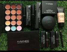 ORIGINAL MAC COMBO OF 6//FREE SHIPPING/