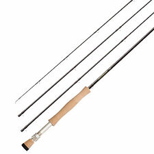 NEW $130 REDINGTON PATH 890-4 9' #8 WEIGHT 4 PIECE FLY ROD +TUBE FREE SHIPPING