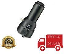 Nikon SLR Camera Adapter For Fieldscope Spotting Scopes BDB011AA (UK Stock)