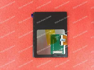 LCD Display Screen for Motorola Zebra Symbol MC9200 MC92N0 MC92N0-G With PCB