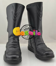 Movie Star Wars: Darth·Maul  Cosplay Shoes Boots Cos Custom-made Sa