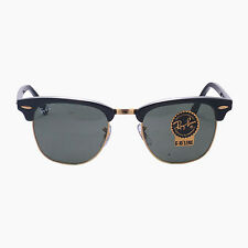 Ray-ban Rb3016 W0365 49 mm Pds02-p3 P1590507
