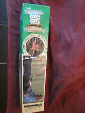 Vintage 1999 Arnold Palmer Indoor Golf Game by Classic Golf Gifts NEW in Box