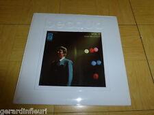 Gilbert Bécaud – Vol. 5 Années 1964/1965/66/67 . 3 vinyles en TBE