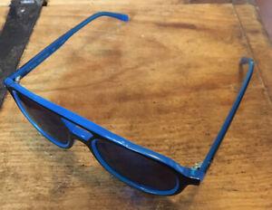 Sergio Tacchini Sunglasses.CL5004
