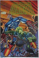 1994  THE SAVAGE DRAGON #14   -   F                          (INV12173)