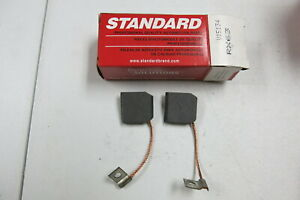 Nos Standard Alternator Brush Set (RX63)