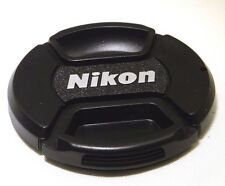 58mm Front Lens Front Cap for Nikon 28-80mm f3.5-5.6 AF G D Free Ship Worldwide