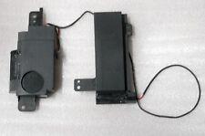 HP LAPTOP SPEAKERS - 605356-001