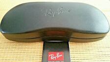 Ray Ban Optical case 2019,New optical frame/case 2019