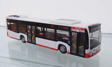Rietze 73424 - 1:87 -Autobús-MB Citaro 15 dvg DUISBURG - Nuevo en EMB. orig.