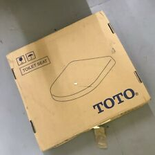 TOTO OTOHIME toilet sound blocker equipment YES400DR With Tracking New
