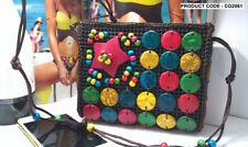 Handmade Handbag Accessories for Women