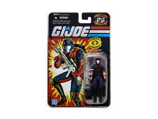 G.I. Joe   Cobra Viper    25th Anniversary   1982-2007   2008   Mint
