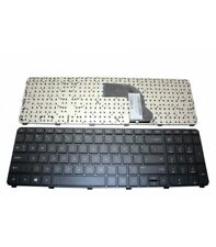 NEW US Keyboard For HP Pavilion DV7-7000 DV7-7100 dv7t-7000 M7-1000 with Frame