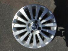 "Ford Fiesta Titanio MK6 MK7 16 "" Lega Ruota 8V21-1007-HA Originale OEM Parte #5"