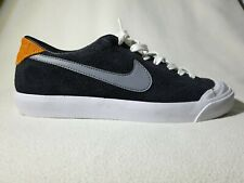 Mens Boys Nike SB Zoom All Court Trainers Shoes UK 7