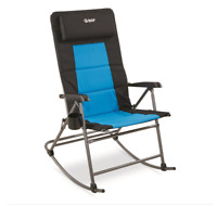 Vango Divine Chair Blue Ebay
