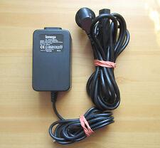 Iomega 57at-15 -1800 multisectorial fuente de alimentación AC Power adaptador 15v ~ 1,8a transformador de tensión bien