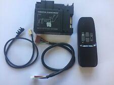 Mertik Maxitrol Remote Package G6R-PIOAE5C5