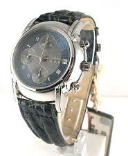 Orologio Lucien Rochat Keos crono 0421621025