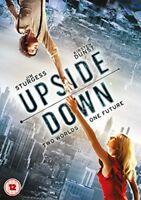 Upside Down [DVD][Region 2]
