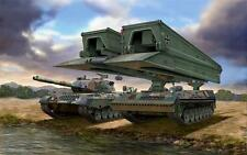 Revell Leopard 1A5 + Biber 1:72 Revell 03307  X