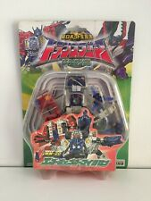 [NIB] Takara Transformers Micron Legend MM-20 Emergency Micron
