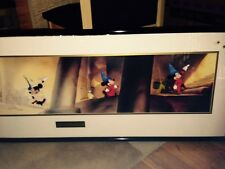 Mickey Mouse Limited Edition Disney's Fantasia as the Sourcer apprentice
