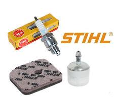 Genuine Stihl Servizio Kit Per HS82 R/HS82RC HS82T HS87R HS87T
