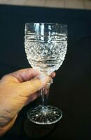 Beautiful Waterford Crystal Castletown Water Glass