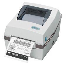 Etikettendrucker Barcode Drucker Samsung BIXOLON Srp-770 II