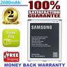 OEM Samsung Galaxy J2 Core Prime Pro Grand Prime J3 2600mAh Battery EB-BG530BBE