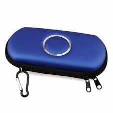 Hard Protection Carrying Case Game Pouch Bag Cover Holder for Sony PSP 2000 3000