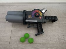 Disney Toy Story Zurg Ball Blaster Gun