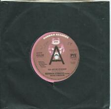Norman Connors:You are my starship/Bubbles:UK Buddah:UK