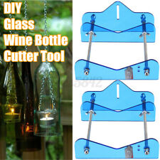 Bottle Cutter Craft Diy Glass Recycle Art Cutting Equipment for Jar recycle Tool