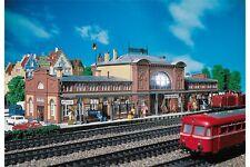 Faller 110115 HO 1/87 Gare de Mittelstadt - Station