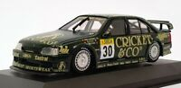 Minichamps 1/43 Scale 14030 - Opel Omega 3000 Evo - #30 24h Spa 1991