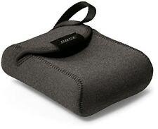 Bose ® SoundLink Colour Carry Case - Grey