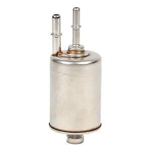 Fuel Filter For 04-11 Cadillac CTS SRX STS 3.6L V6 5.7L V8 2.8L 6.0L 4.6L GF72M8