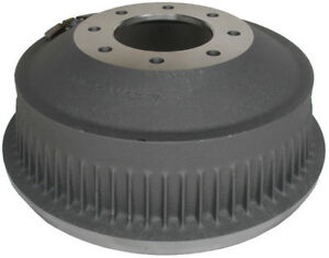 WearEver YH140387 Brake Drum