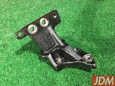 TOYOTA 4A-GE RH ENGINE MOUNTING BRACKET / 4AGE 20Valve 12315-16070
