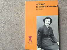 A WAAF in Bomber Command PB Pip Beck