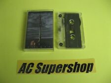 Great White hooked - Cassette Tape