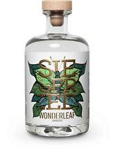 Siegfried Wonderleaf 0,5l - Alkoholfrei