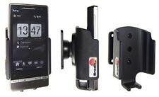 Brodit KFZ Halter 511011 passiv mit Kugelgelenk für HTC Touch Diamond 2 T5353