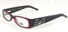 D&G by Dolce & Gabbana Eyeglasses 1148-B   NEW!