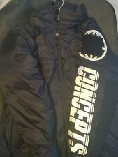 Limited edition Canada goose x Concepts Denary Parka size XXL (Fusion Fit)
